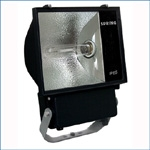 Flood light  SBN026