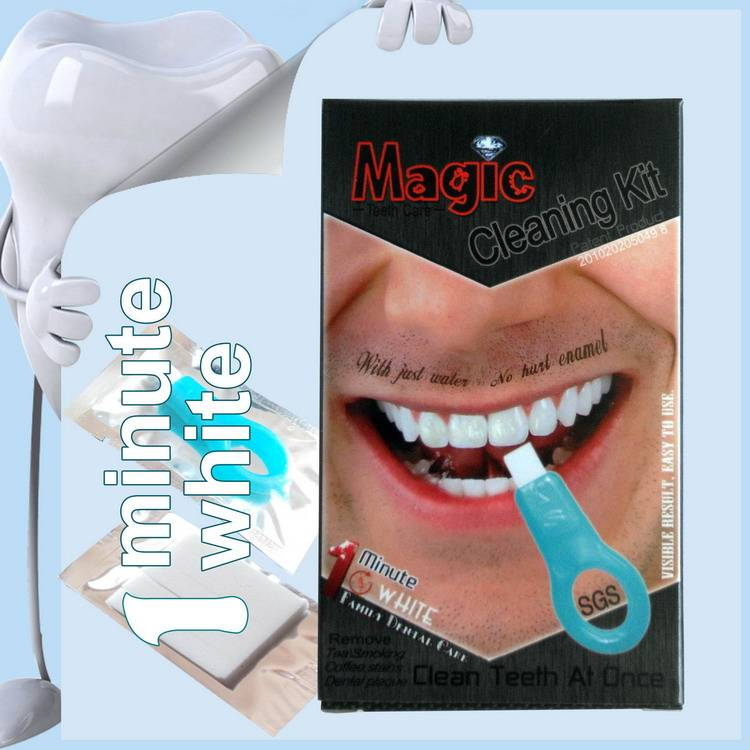 Tooth Whitener Whitening Teeth Whitener Stain Remover Professional Teeth Whitening Kit