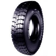 radial tyre