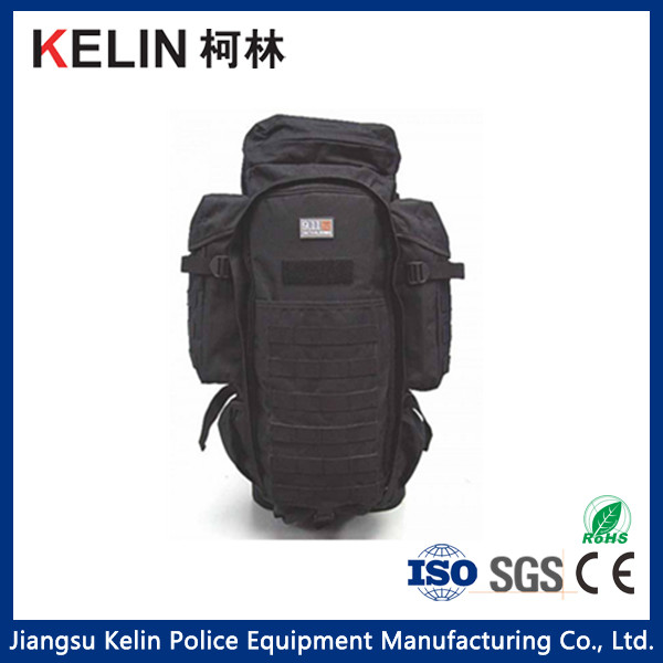 Tactical Full Gear Rifle Combo Backpack