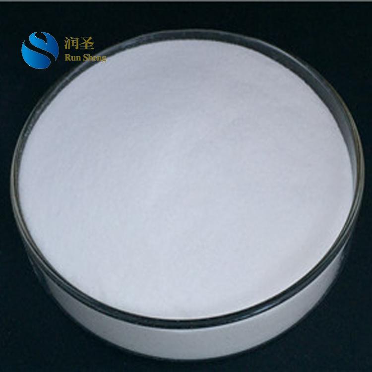 RDP Redispersible Polymer Powder Redispersible Emulsion Powder for Tile adhesive mortar