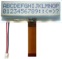 COG LCD for Cash Register