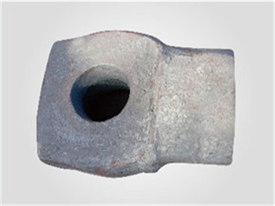 Open Die Forging Rolled Ring Forgings China Manufacturer