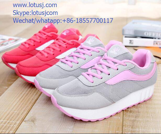 shape ups shoes women sneakers 2016 New Fashion stock