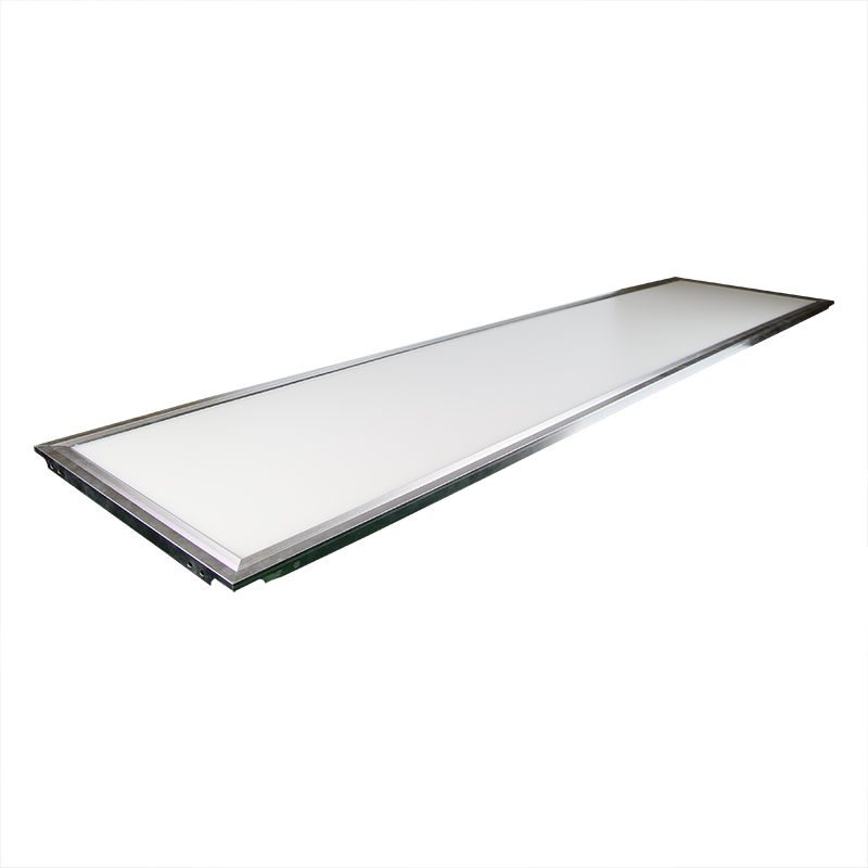 panel light led 48w LED 1200x600 ceiling panel light