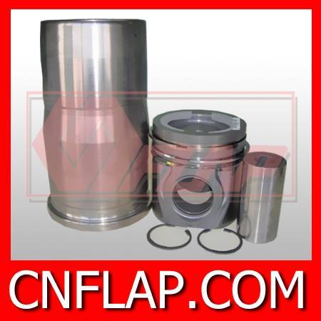 VOLVO spare parts D50,B230,B230T,D60,TD71,D7/TD7,D70A,FH12,FH16,VOLVO piston and liner kit,Piston ri