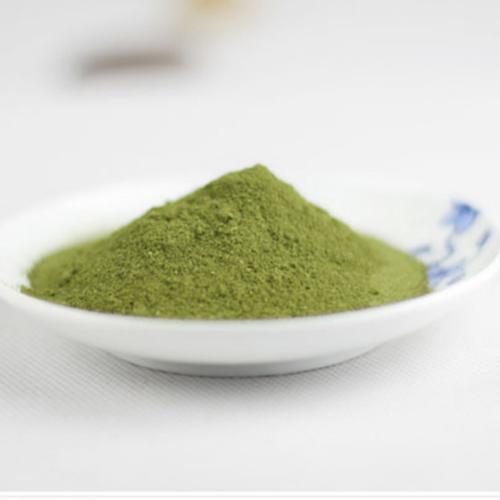 Moringa leaf powder ISO/GMP/ HACCP/KOSHER/HALAL certificated