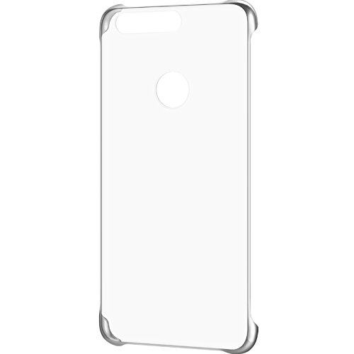 Cell Phone Protective Case TPU for Huawei