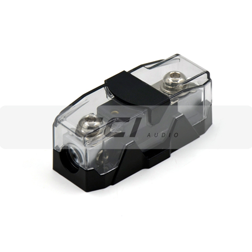 Manufacturer Audio Accessories Fuse Holder(FH-11011N)