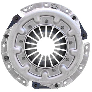 Chinese factory high quality clutch cover 3482008038 for BENZ