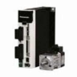 Panasonic Motor-MHMD042P1S