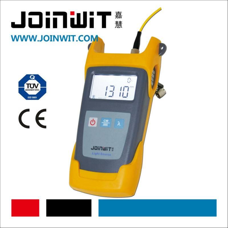 JW3111 Handheld optical light source
