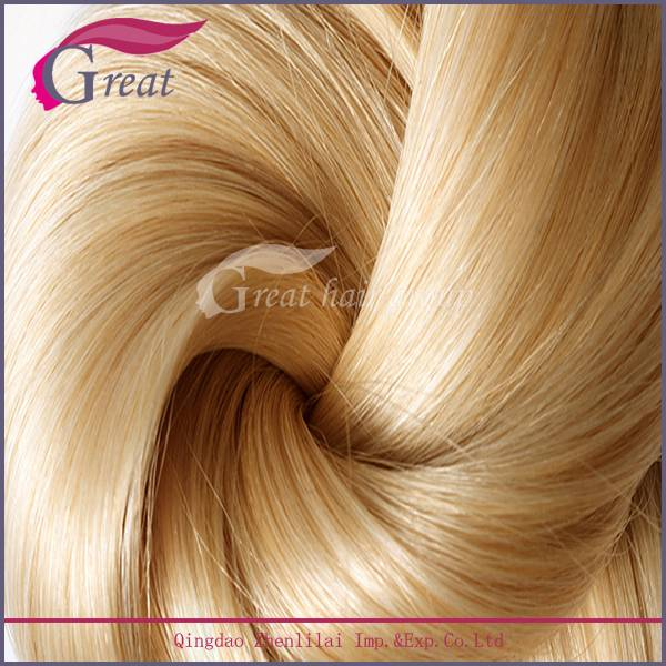 greathairgroup Luxury quality human hair extension