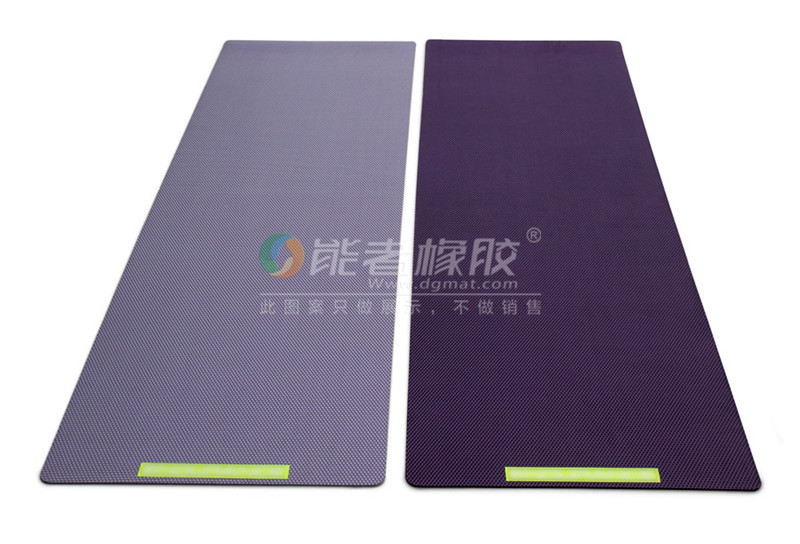 2017 best gifts simple yoga mat
