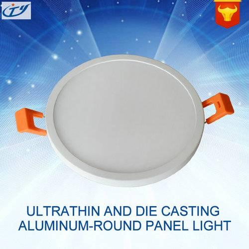 Panel light YTX-MBD-S-12-035