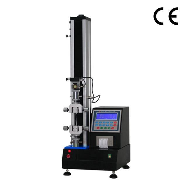 RT-201B 1KN Digital type universal material testing machine