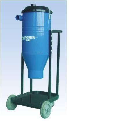 Pre-separator Of  Vacuum Cleaners