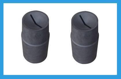 graphite mould-4