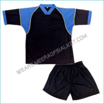 American Custom Football Uniforms
