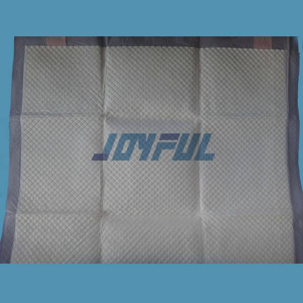 CE Quality Disposable Underpads with Good Price