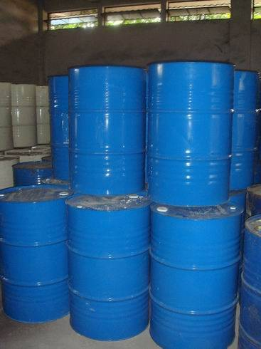 DOP(Dioctyl Phthalate)99.5%