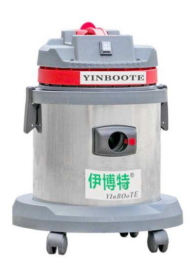 YInBOoTE mute type vacuum cleaner IV-1220