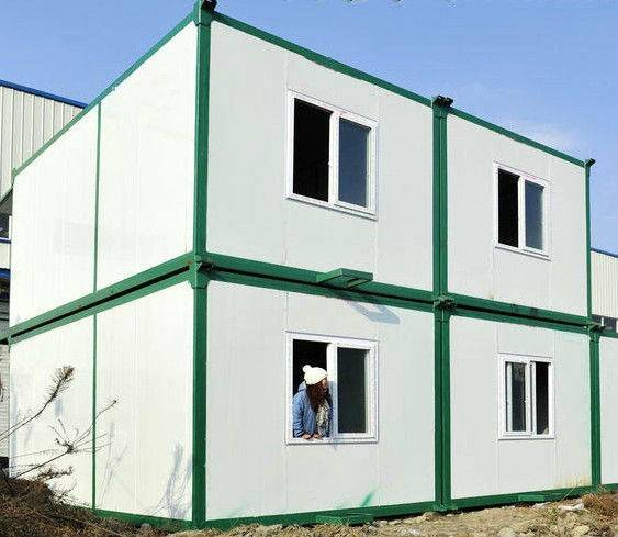 China container house for sale