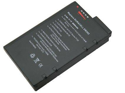 Laptop Battery for Samsung 1588-3366