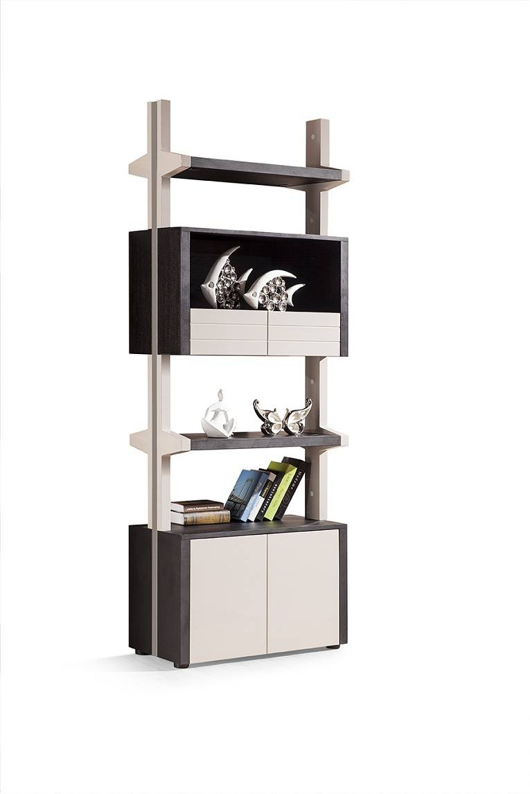modern high quality bookcase for sale