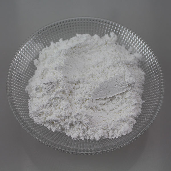 98%high quality best price Nandrolone CAS 434-22-0