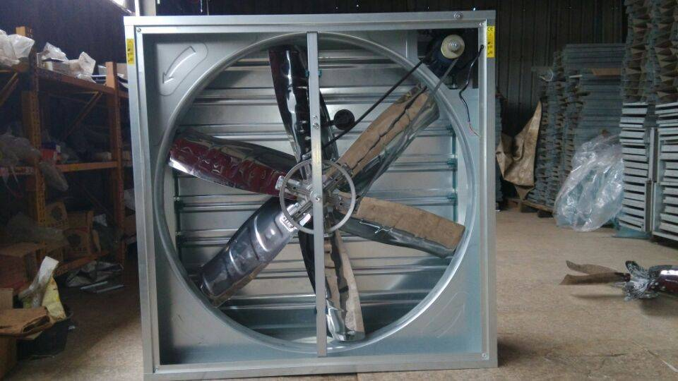 centrifugal exhaust fan poultry house exhaust fan