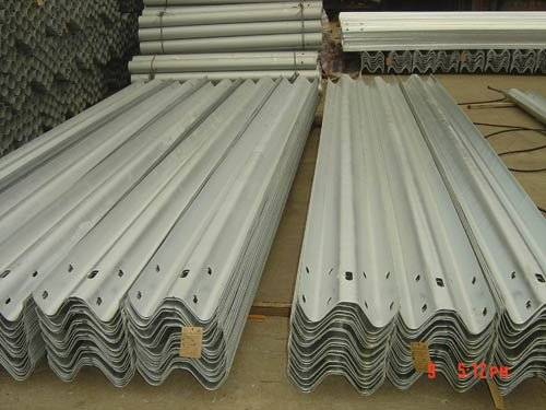 highway guardrail with competitive price