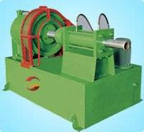 With various flowers steel pipe Rotary swaging machine for decorative