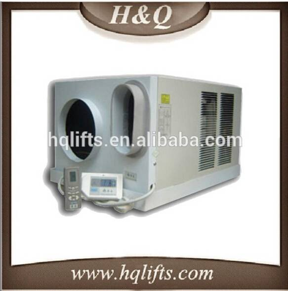 2015 HOT!!! Elevator Air Conditioner Elevator Air Conditioning