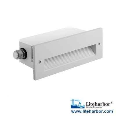 Wall Mount LED 13W Step Lighting