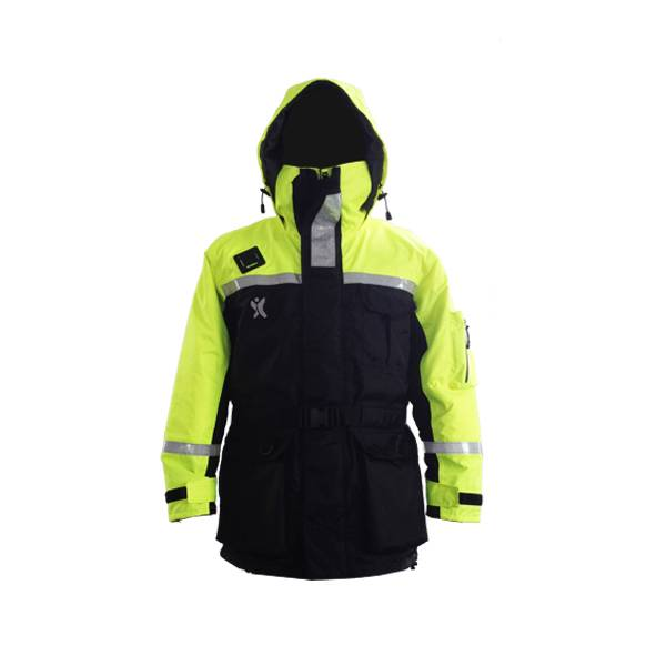 Industrial Boat Warm Protective Clothes Overalls