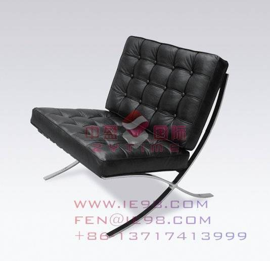 Barcelona Chairs supplier