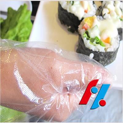 HDPE Glove KH004