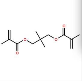 Neopentanediol dimethacrylate cas 1985-51-9