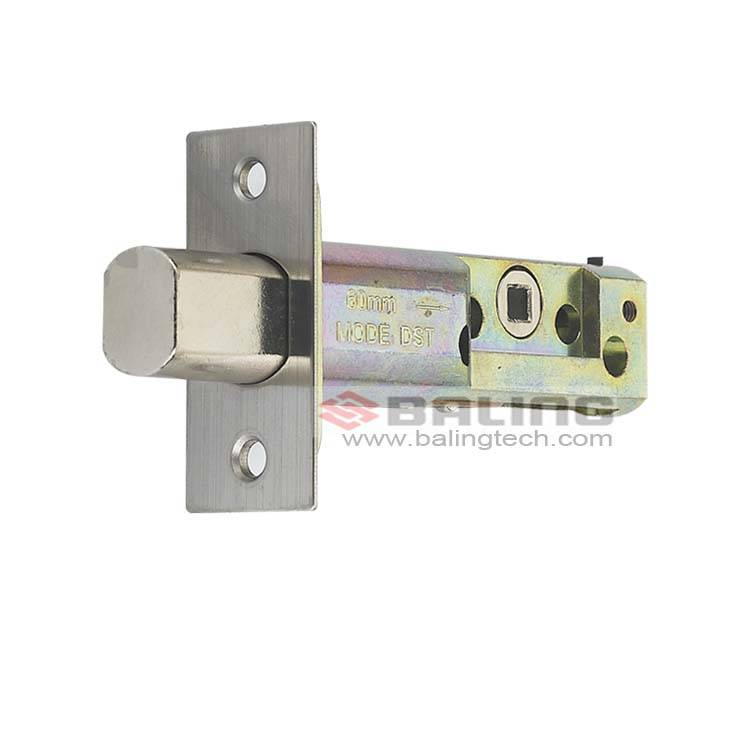 European Standard Key Lock Body Vendor High Quality Lock Case Brand