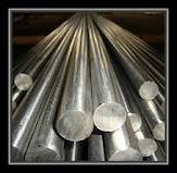 China 304  Stainless Steel Bar /Price,Supplier