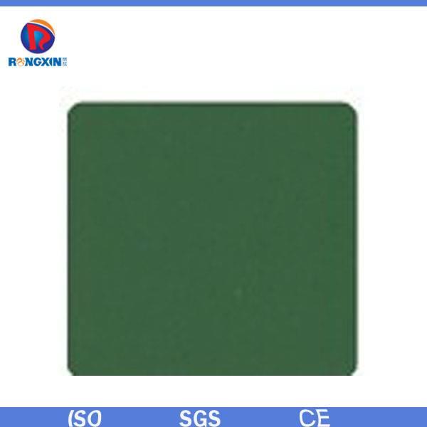 Rongxin aluminum composite panel