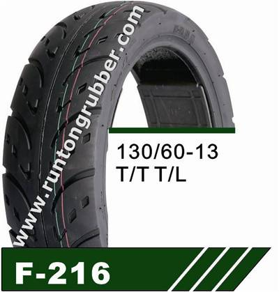 100/90-10 120/70-12 130/60-13 140/70-12 130/70-12 140/60-13 Scooter tire