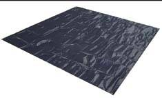 oxford camping mat beach mat picnic blanket Portable light weight outdoor hiking