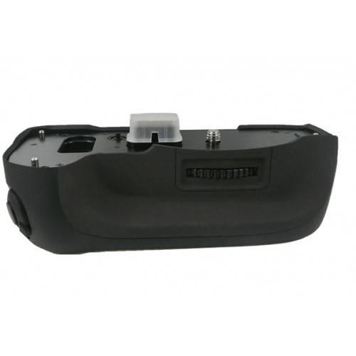 DSLR K10DA Battery Grip For Pentax K10D K20D Camera D-BG2