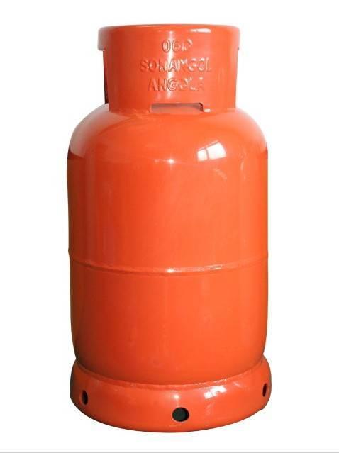 12.0KG LPG cylinder-C