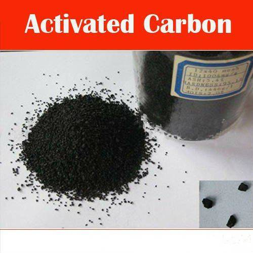 coconut shell activated carbon/granular activated carbon