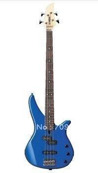 world famous brand bass guitar