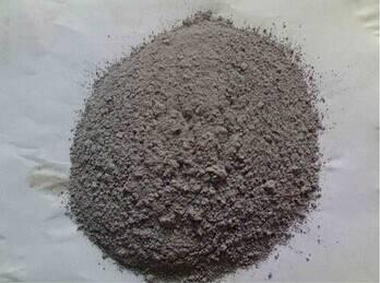 barite powder for oil drilling