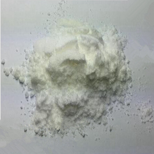 Pharmaceutical Plant Extract Theophylline Respiratory System
